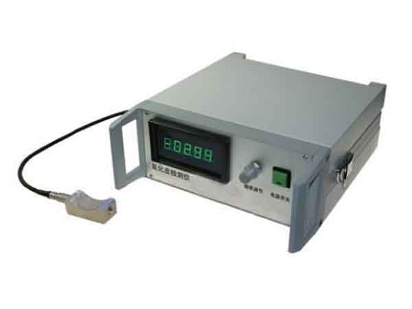 URNDT OSD-I Stainless Steel Oxide Scale Detector
