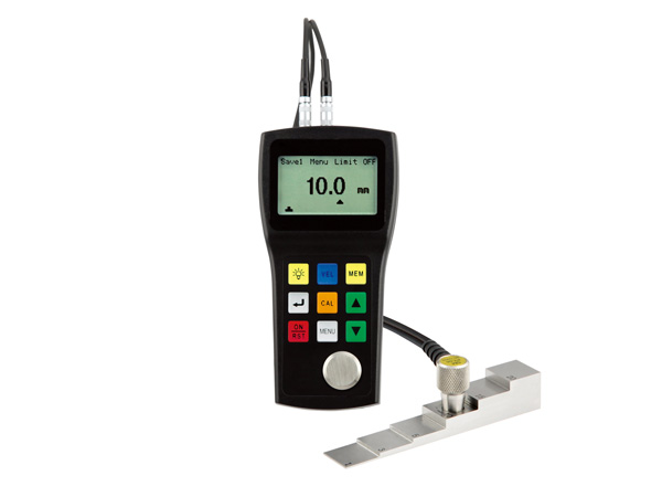 UTG-1D Ultrasonic Thickness Gauge